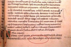 1_Cartulaire_de_Redon_edition_1998 (Copie)
