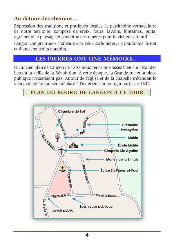 Office de tourisme - Office du tourisme de langon ...