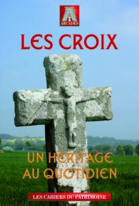 les_croix