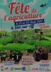 Fete_Agriculture_Affiche